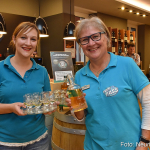 Whiskey-Tasting-vomFASS-191018-0001