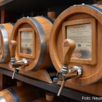 Whiskey-Tasting-vomFASS-191018-0004