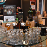 Whiskey-Tasting-vomFASS-191018-0008