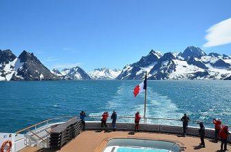 363_Antarctica_South_Georgia_Drygalski_Fjord%20