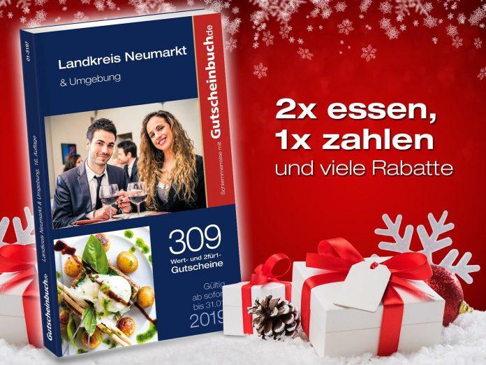 Gutscheinbuch-Neumarkt-2017