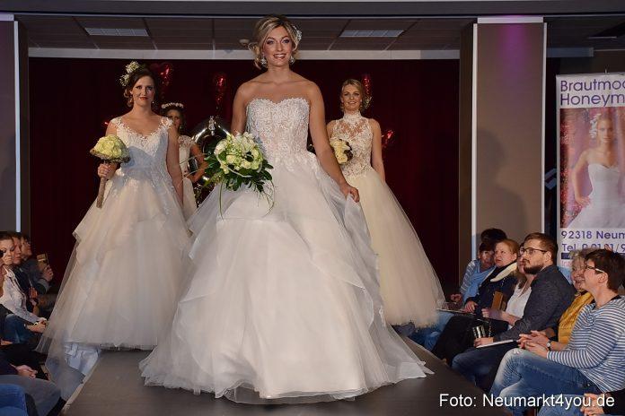 Hochzeitsmesse Neumarkt