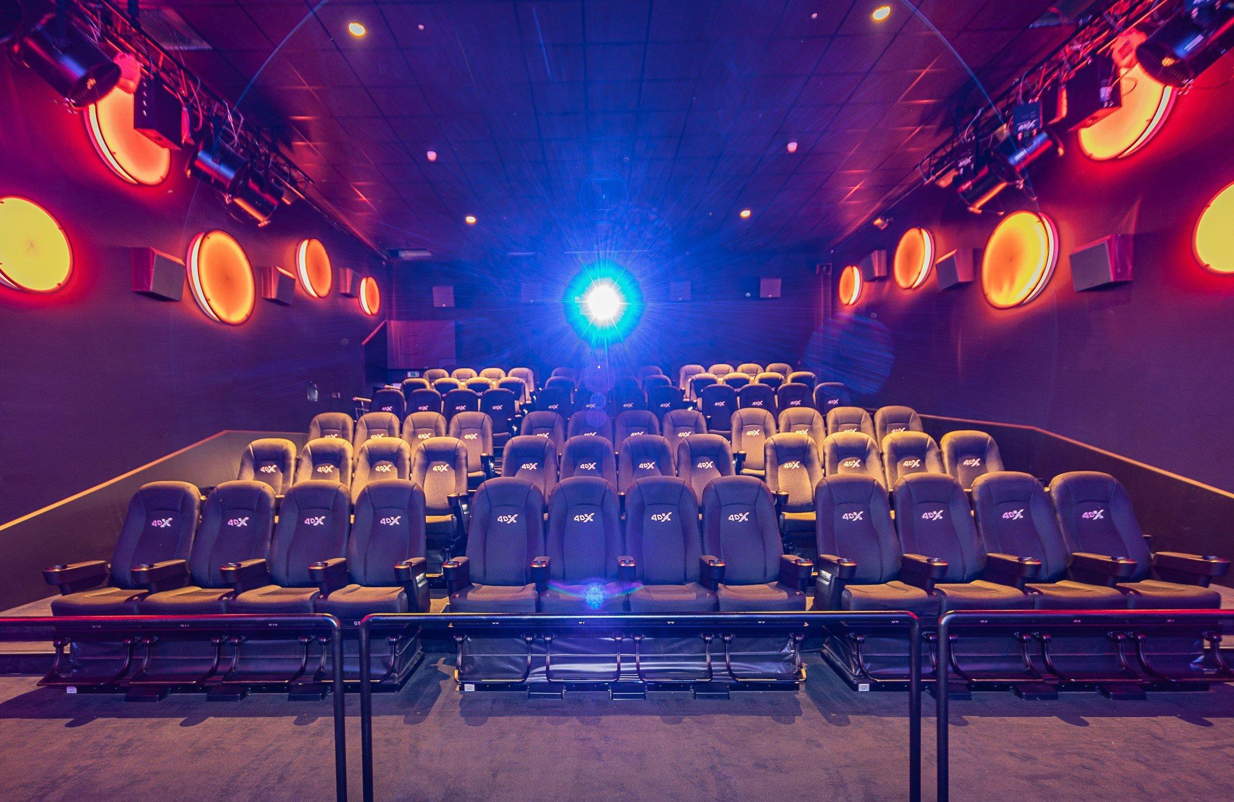 Kino Neumarkt Neuer Markt Programm