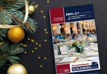 Gutscheinbuch.de Schlemmerblock Neumarkt